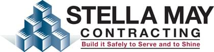 Stella May Contracting
